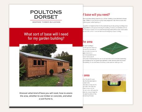 Poultons Dorset-Home 14