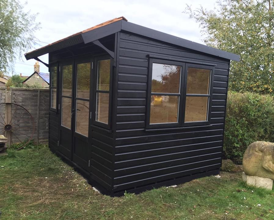 Poultons Dorset-Riffham 2