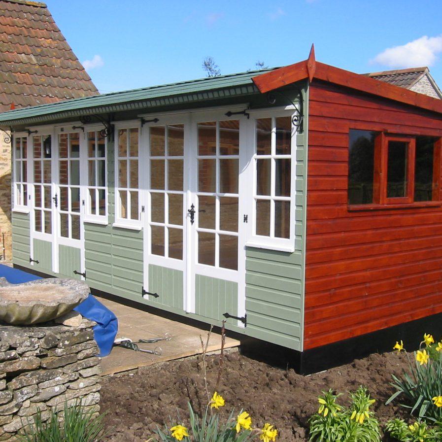 Poultons Dorset-Riffham 3
