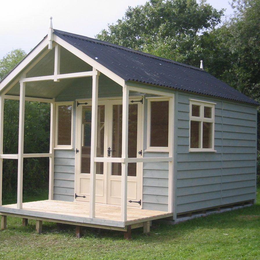 Poultons Dorset-Woodham 4