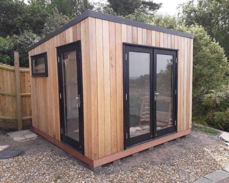 Poultons Dorset-Contemporary 6